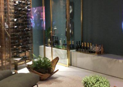 CasaCor 2019 – Ambiente Amais Arquitetura